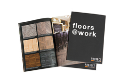 floors@work katalog