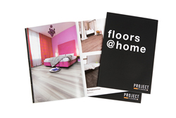 floors@home katalog